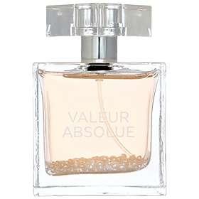 Valeur Absolue Joie-Eclat edp 90ml