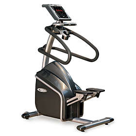 BH Fitness SK2500