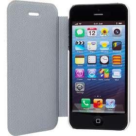 iZound Slim Wallet for iPhone 5/5s/SE
