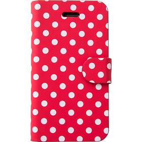 iZound Dot Wallet for iPhone 4/4S