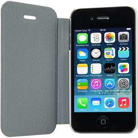 iZound Slim Wallet for iPhone 4/4S
