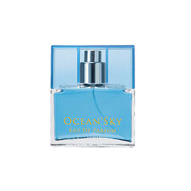 LR Health & Beauty Systems Ocean Sky edp 50ml