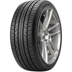 Bridgestone Potenza RE040 245/40 R 18 93Y RunFlat