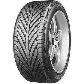 Bridgestone Potenza S02A 205/50 R 17 89Y N4