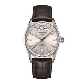 Certina DS 1 Day-Date C006.430.16.031.00