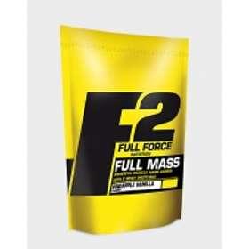 Full Force Nutrition Full Mass 2,3kg