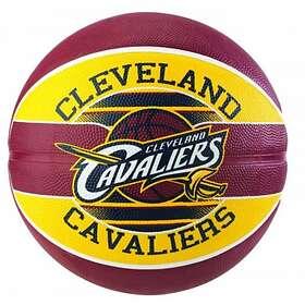 Spalding NBA Team Cleveland Cavaliers