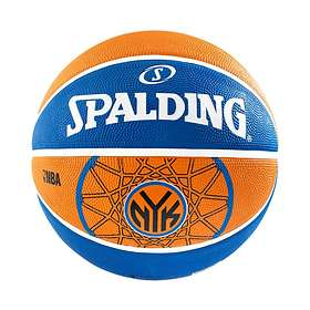 Spalding NBA Team New York Knicks