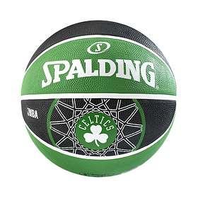Spalding NBA Team Boston Celtics