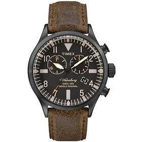 Timex Waterbury TW2P64800