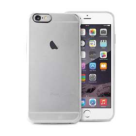 Puro Crystal Cover for iPhone 6 Plus/6s Plus