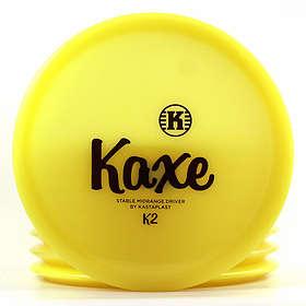 Kastaplast Kaxe K2