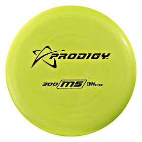 Prodigy Disc Golf M5 300S