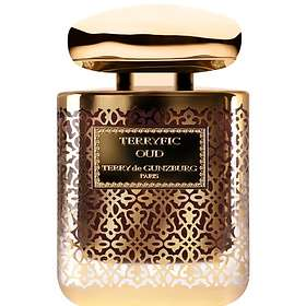 By Terry Terryfic Oud Extreme Perfume 100ml