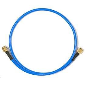 MikroTik Flex-Guide Antenna RP-SMA - RP-SMA 0,5m