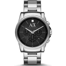 Armani Exchange AX2504