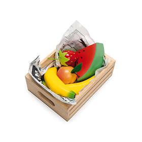 Le Toy Van Honeybake Frukt TV183