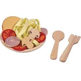 Plan Toys Spaghetti 3466