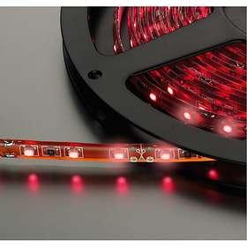 Monacor LEDS-5MP/RT