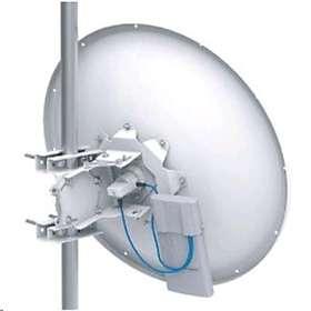 MikroTik 30dBi 5GHz Antenna MTAD-5G-30D3