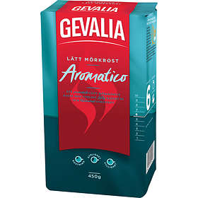 Gevalia Aromatico 0,45kg