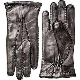 Hestra Edward Glove (Herr)