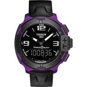 Tissot T-Race Touch T081.420.97.057.05