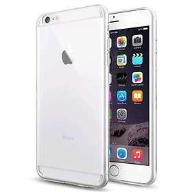Spigen Liquid Crystal for iPhone 6 Plus/6s Plus