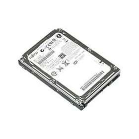 Fujitsu FTS:ETFNE4-D 4TB