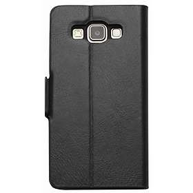 Sandstrøm Leather Wallet Case for Samsung Galaxy A5