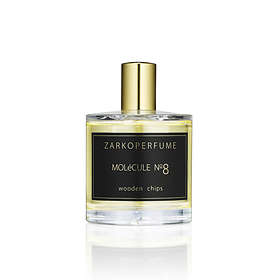 Zarkoperfume Molecule No.8 edp 100ml