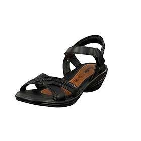 74de12627f6 Jämför priser på Sköna Marie Carnaby (Dam) Sandaler & sandaletter ...