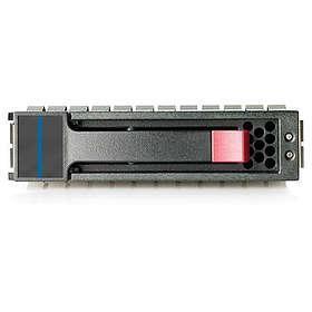 HP 797273-B21 2TB
