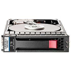 HP J9F46A 600GB