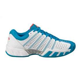 K-Swiss Bigshot Light 2.5 (Men's)