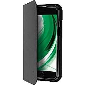 Leitz SmartGrip for iPhone 6 Plus
