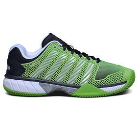 K-Swiss Hypercourt Express HB (Men's)