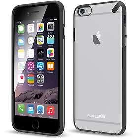 Puregear Slim Shell Case for iPhone 6 Plus