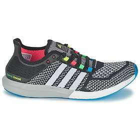 free shipping 9b824 1c7a4 Find the best price on Adidas ClimaChill Cosmic Boost (Men s)   Compare  deals on PriceSpy UK