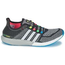 nouveau concept 253e2 3687c Adidas ClimaChill Cosmic Boost (Men's)