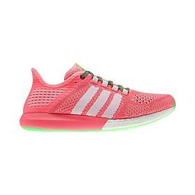 68bc8fdf0bab Find the best price on Adidas ClimaChill Cosmic Boost (Women s ...