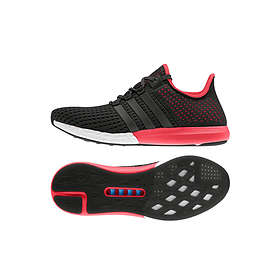 low price discount 100% high quality Adidas ClimaChill Gazelle Boost (Women's) Best Price ...