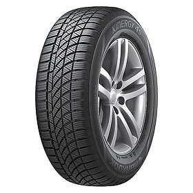 Hankook H740 Kinergy 4S 205/55 R 16 91H