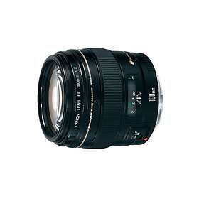 Canon EF 100/2,0 USM