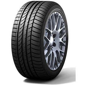 Dunlop Tires SP Sport Maxx TT 195/55 R 16 87W RunFlat