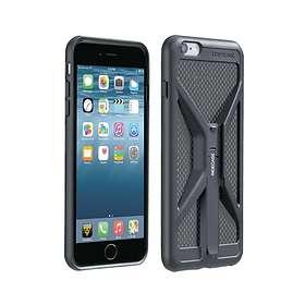 Topeak RideCase for iPhone 6 Plus