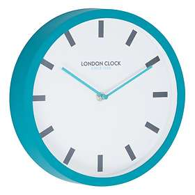 London Clock Company LC24404