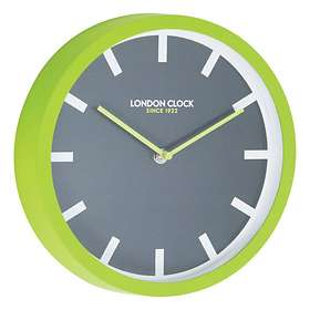 London Clock Company LC24405
