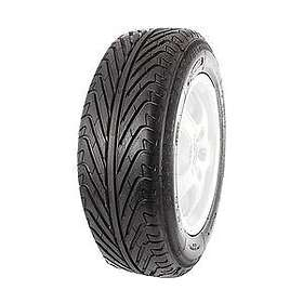 King Meiler ÖKO 195/65 R 15 95T XL