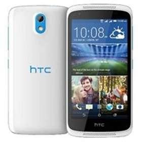 HTC Desire 526G+ 8GB